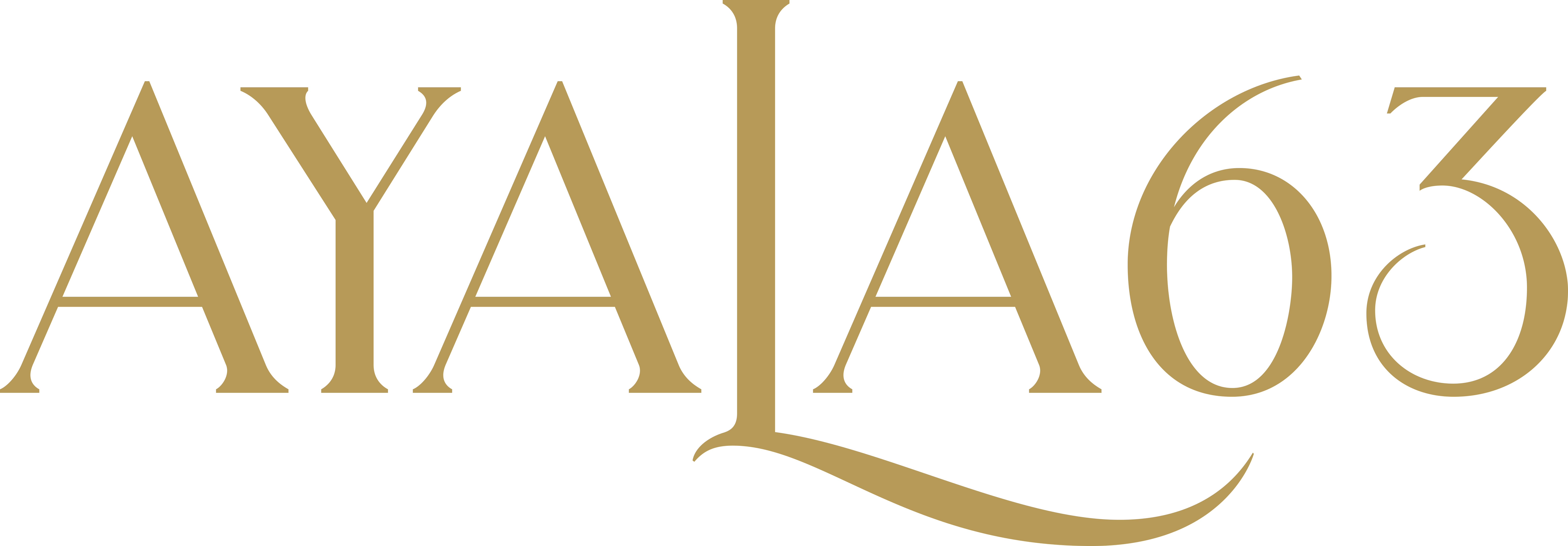 Ayala 63