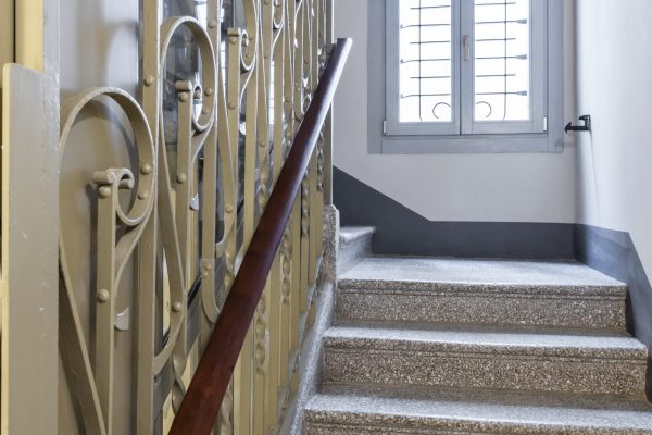 escalera01